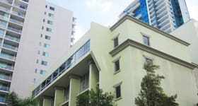 Offices commercial property sold at Level 5/3 Bennett Street East Perth WA 6004