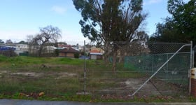 Development / Land commercial property for sale at Lot 478 & 1471 Medic street Collie WA 6225