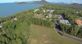 Development / Land commercial property for sale at 113 Arlington Esplanade Clifton Beach QLD 4879