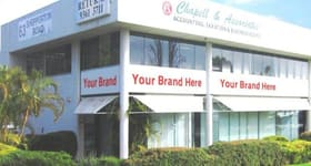 Offices commercial property sold at 63 Shepperton Road Victoria Park WA 6100