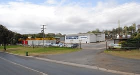 Factory, Warehouse & Industrial commercial property for sale at 430 - 438 Boundary Street Wilsonton QLD 4350