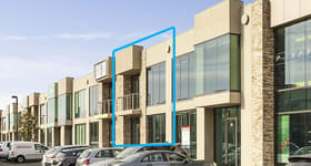 Offices commercial property sold at 31/328 Reserve Road Cheltenham VIC 3192