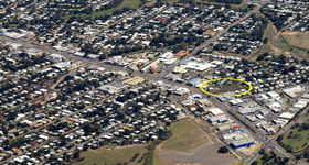 Shop & Retail commercial property for sale at 93 - 99 Charters Towers Rd Hermit Park QLD 4812