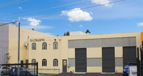 Factory, Warehouse & Industrial commercial property sold at 73 - 75 Albert Road Moonah TAS 7009