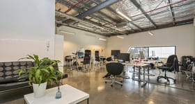 Offices commercial property sold at 322/15-87 Gladstone Street South Melbourne VIC 3205