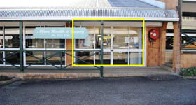 Shop & Retail commercial property sold at 4/3460 Pacific Hwy Springwood QLD 4127