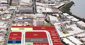 Industrial / Warehouse commercial property for sale at 32-40 Cawarra Road Caringbah NSW 2229