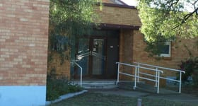 Medical / Consulting commercial property for sale at 46 - 48 Hawthorne Street Roma QLD 4455