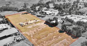 Development / Land commercial property sold at 301 - 309 Armidale Road South Grafton NSW 2460