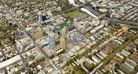 Shop & Retail commercial property sold at 339-345 Toorak Road South Yarra VIC 3141