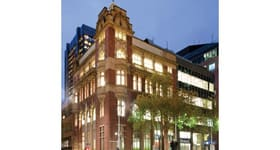 Offices commercial property sold at 538 Collins Street Melbourne 3004 VIC 3004