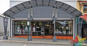 Shop & Retail commercial property sold at 222 York Street Albany WA 6330