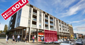 Shop & Retail commercial property sold at Shop 3, 862 Glenferrie Road Hawthorn VIC 3122