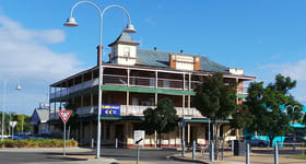Hotel, Motel, Pub & Leisure commercial property for sale at Wee Waa NSW 2388