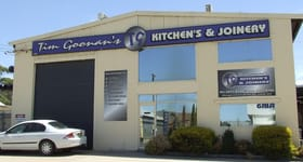 Showrooms / Bulky Goods commercial property sold at 6 Norton Street Wagga Wagga NSW 2650