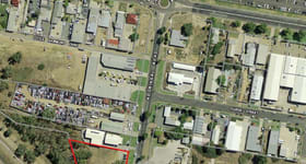 Factory, Warehouse & Industrial commercial property for sale at 34 Kooringal Rd Wagga Wagga NSW 2650