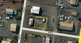 Development / Land commercial property for sale at 13 - 15 Walsh Street Roma QLD 4455