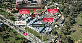 Offices commercial property sold at 19-21 Copernicus Crescent Bundoora VIC 3083