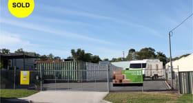 Development / Land commercial property sold at 12 Allen Street Moffat Beach QLD 4551