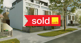 Development / Land commercial property sold at 3-9 Wolseley Street Coburg VIC 3058