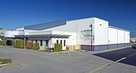 Factory, Warehouse & Industrial commercial property sold at 120 Days Road Ferryden Park SA 5010