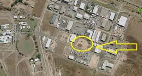 Industrial / Warehouse commercial property for sale at 13 Verrinder Road Berrimah NT 0828