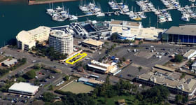 Development / Land commercial property for sale at 9 The Strand Townsville City QLD 4810