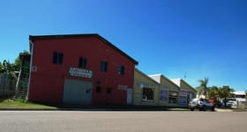 Factory, Warehouse & Industrial commercial property for lease at 5- 9 Virgil Street Hyde Park QLD 4812