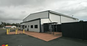 Offices commercial property sold at 12 Allnut Court Davenport WA 6230