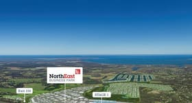 Industrial / Warehouse commercial property for sale at 1 Nolan Drive Morayfield QLD 4506