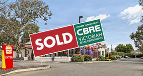 Shop & Retail commercial property sold at 737 Plenty Road Mill Park VIC 3082