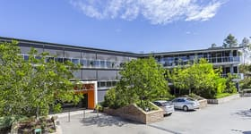 Medical / Consulting commercial property sold at Belrose NSW 2085