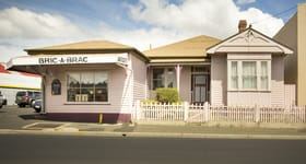 Shop & Retail commercial property sold at 330 Main  Road Glenorchy TAS 7010