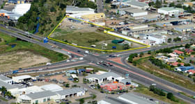 Development / Land commercial property for sale at 58- 62 Mather Street Garbutt QLD 4814