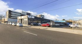 Offices commercial property sold at 3/50 Thomas Street Dandenong VIC 3175