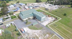 Factory, Warehouse & Industrial commercial property for sale at 67 Main Road Exeter TAS 7275