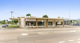 Retail commercial property for sale at 75 - 81 Mooney Street Gulliver QLD 4812