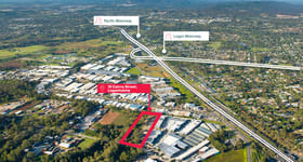 Development / Land commercial property for sale at 19 Cairns Street Loganholme QLD 4129