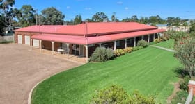 Medical / Consulting commercial property for sale at 50-56 Morgan Street Uranquinty NSW 2652