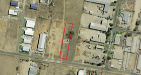 Development / Land commercial property for sale at Lot 1/251 Copland Street Wagga Wagga NSW 2650