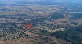 Rural / Farming commercial property for sale at 62676 Bruce Highway Rockyview QLD 4701