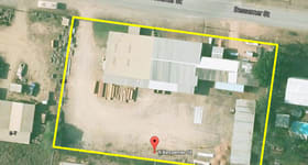 Factory, Warehouse & Industrial commercial property for sale at 9 Bessemer Street Stuart QLD 4811