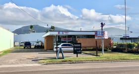 Retail commercial property for sale at 54 Charles Street Aitkenvale QLD 4814