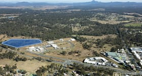 Development / Land commercial property sold at 5234 Mount Lindesay Highway Jimboomba QLD 4280