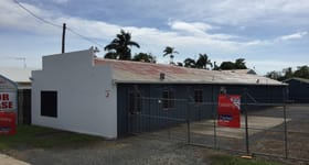 Showrooms / Bulky Goods commercial property for sale at 18 Evans Avenue North Mackay QLD 4740