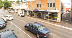 Offices commercial property sold at 49-51 Elizabeth Street Launceston TAS 7250