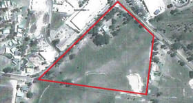 Development / Land commercial property sold at 134 Lions Drive Mudgee NSW 2850
