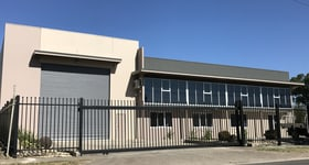 Factory, Warehouse & Industrial commercial property sold at 1/79 MAFFRA STREET Coolaroo VIC 3048