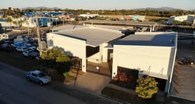 Offices commercial property for sale at 11 Smith Street Hyde Park QLD 4812