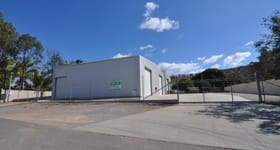 Factory, Warehouse & Industrial commercial property for sale at 3-5 Fahey Street Stuart QLD 4811